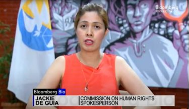 「比較にならないほど人権侵害事件が多い」 人権委広報官