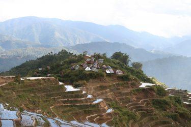 コルディリェラ地域、共産党との紛争終結のために「Dumanun Makitungtong」=トックハン作戦を導入