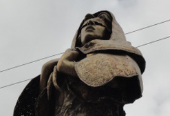 75回目の終戦記念日にあたって リラ・ピリピーナ声明
